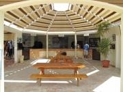 Hurghada 2015 - 013