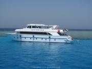 Hurghada 2015 - 025