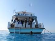 Hurghada 2015 - 034