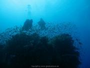 Hurghada 2015 - 070