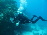 Hurghada 2015 - 075