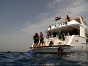 Hurghada 2015 - 091