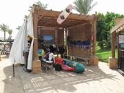 Hurghada 2015 - 133