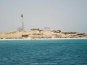 Hurghada 2015 - 136
