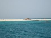 Hurghada 2015 - 137