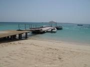 Hurghada 2015 - 138