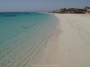 Hurghada 2015 - 139