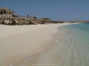 Hurghada 2015 - 142