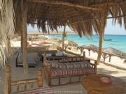 Hurghada 2015 - 146
