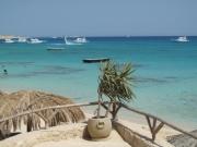 Hurghada 2015 - 150