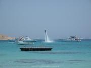 Hurghada 2015 - 154