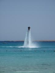 Hurghada 2015 - 155