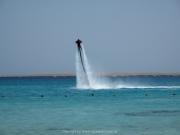 Hurghada 2015 - 156