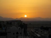 Hurghada 2015 - 161