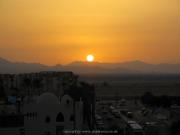 Hurghada 2015 - 162