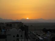 Hurghada 2015 - 163