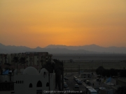 Hurghada 2015 - 164
