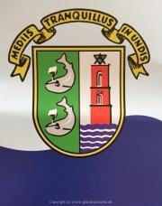 Borkum 2015 - 80