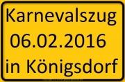 Karneval-2016-001