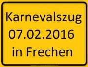 Karneval-2016-035