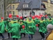 Karneval-2016-040
