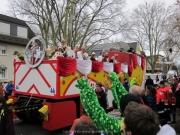 Karneval-2016-046
