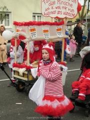 Karneval-2016-050