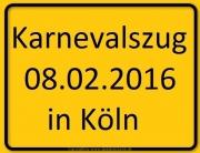 Karneval-2016-061