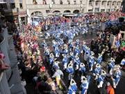 Karneval-2016-084