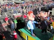 Karneval-2016-086