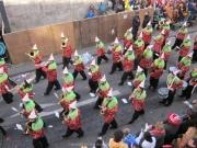 Karneval-2016-089