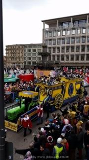 Karneval-2016-094