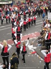 Karneval-2016-099