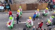 Karneval-2016-102