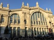 Paris - 16