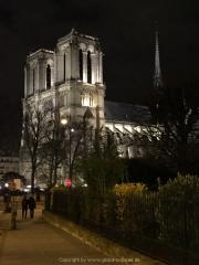 Paris - 20