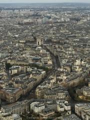 Paris - 33