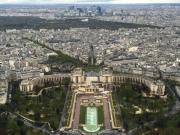Paris - 34