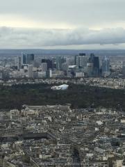 Paris - 35