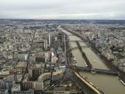 Paris - 37