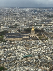Paris - 39