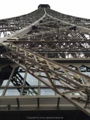 Paris - 40
