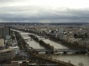 Paris - 45