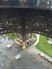 Paris - 48