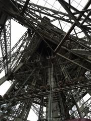 Paris - 49