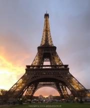 Paris - 53