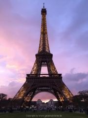 Paris - 54
