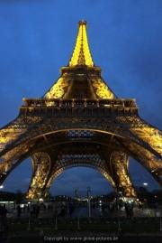 Paris - 59
