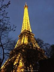 Paris - 60