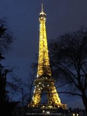Paris - 61